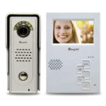 product-MR280C4K-PL930C4