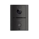 Portero Visor Commax Lcd Led 4,3 Color Antivandalico Cdv43k-1